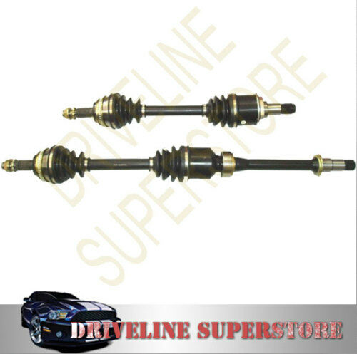 Toyota Celica 1994 1997 Front Cv Axle Shaft: A DRIVER`S SIDE TOYOTA CELICA ST184 All 5SFE CV JOINT
