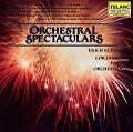 Dukas - Orchestral Spectaculars - CD NEU