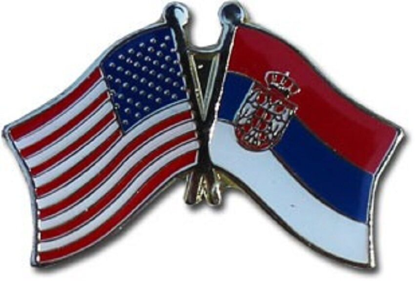United Nation Cuba Friendship Flag Badge Lapel Pin Pins Arts,crafts & Sewing Home & Garden