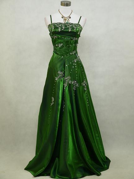 Sparkly Evening Dresses Long Uk 115