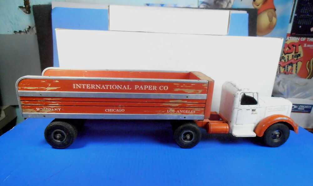 truck paper international A lot of them will call you by name  schneider uses e-verify to confirm the employment eligibility of all newly hired associates posting id: 92ac8ef8eddf4.