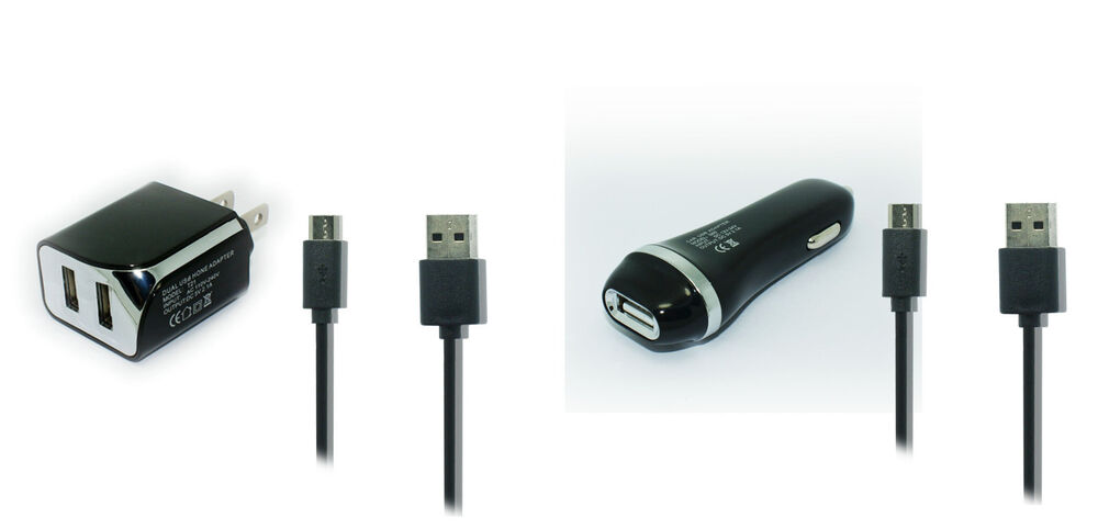 Lg Stylo  Ls Car Charger