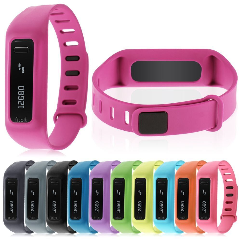 fitbit one bracelet for fitbit flex fitbit one fitbit zip replacement 4225