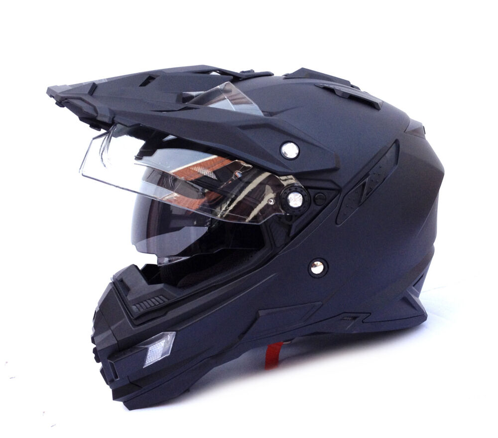 oneal sierra adventure offroad helm flat black enduro mit. Black Bedroom Furniture Sets. Home Design Ideas
