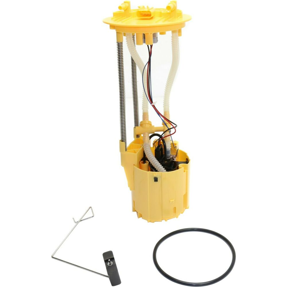 fuel pump for 2005 2009 dodge ram 2500 ram 3500 5 9l 6 7l. Black Bedroom Furniture Sets. Home Design Ideas