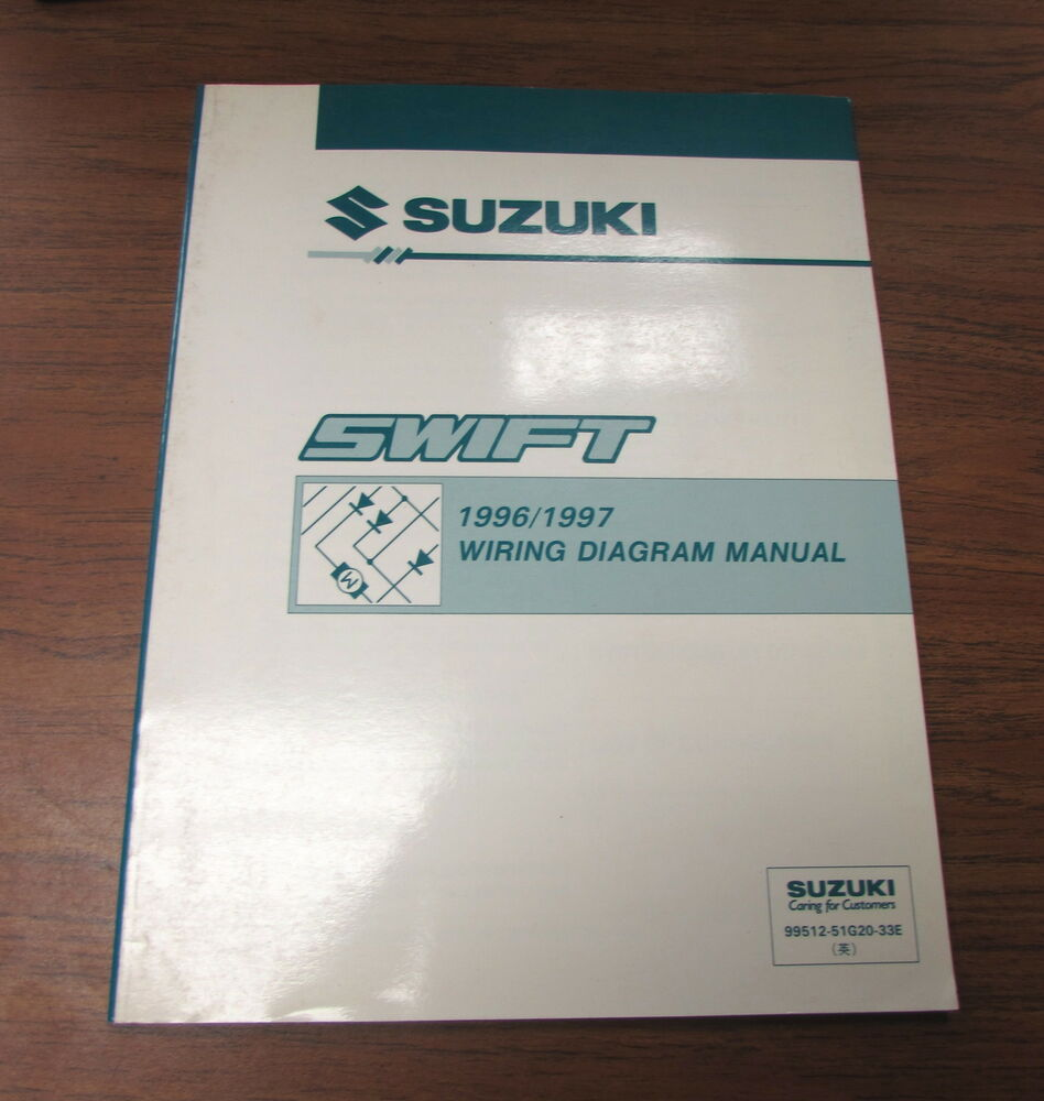 Location Moreover Geo Metro Wiring Diagram As Well 96 Geo Tracker Fuse