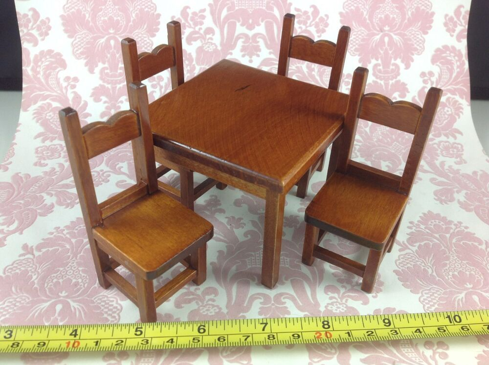 Benches For Hi Dining Room Table