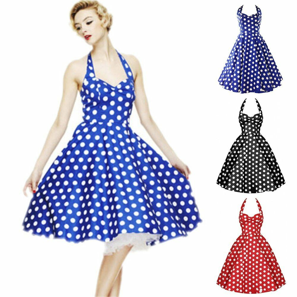 women 50s 60s swing vintage retro housewife pinup