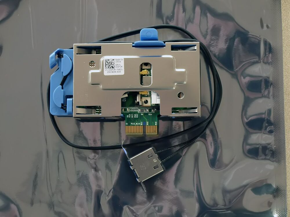 150846360013 together with 182363864790 in addition 161783434085 additionally Pd moreover 231482729184. on dell optiplex 790 parts