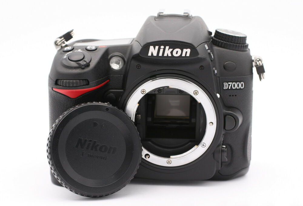 how to find shutter count on nikon d300