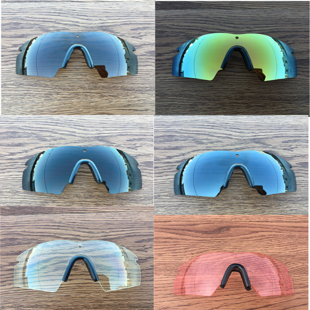 Oakley Replacement Lenses M Frame 2.0 « Heritage Malta