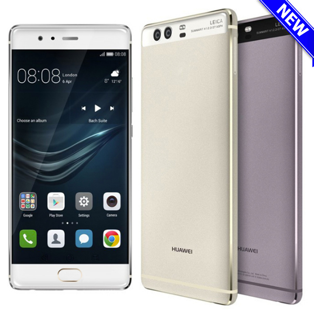 huawei p10 plus lite p9 lite p8 lite 4g lte factory unlocked gsm smartphone ebay. Black Bedroom Furniture Sets. Home Design Ideas