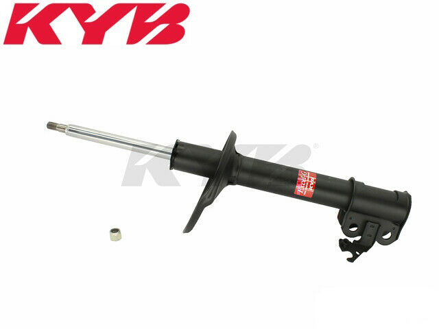 Front Right Toyota Celica Suspension Strut Assembly Kyb Gr