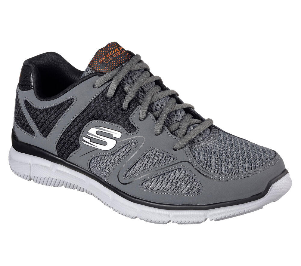 Skechers Shoes Back In Fashion