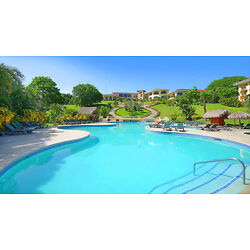Kyпить OCCIDENTAL PAPAGAYO GUANACASTE COSTA RICA- ADULTS ONLY ALL INCLUSIVE - 9/13/20 на еВаy.соm