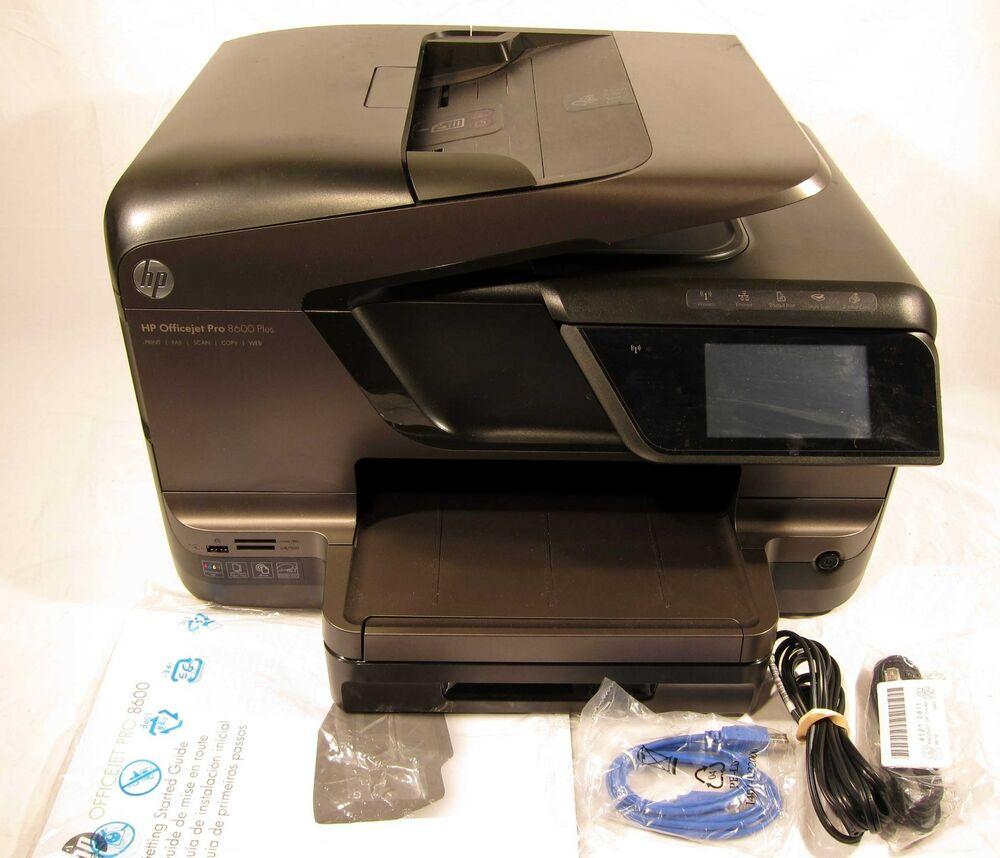 Shop for All-in-One Printers | Staples