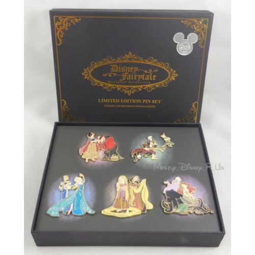 artist-signed-all-5-disney-d23-expo-fairytale-designer-collection-pin-set-le1000