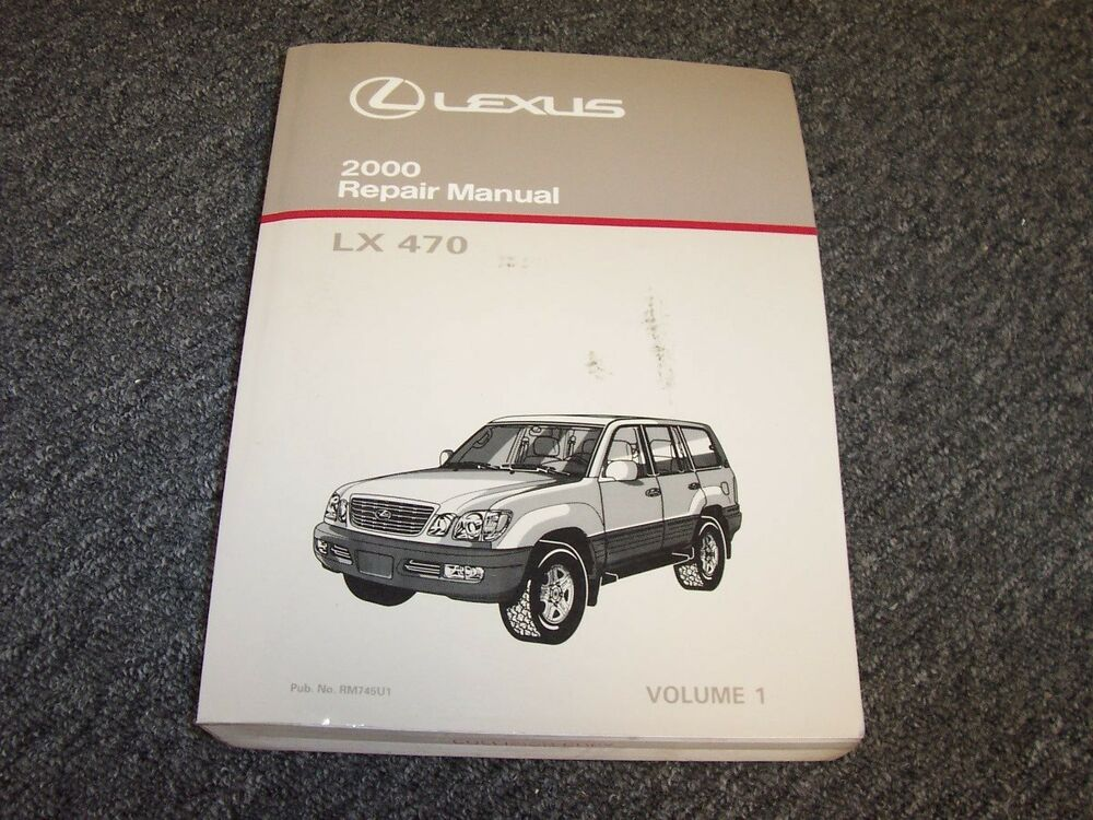 owners manual 2000 lexus lx  2000 lexus lx 470 repair 2000 oldsmobile intrigue wiring diagram