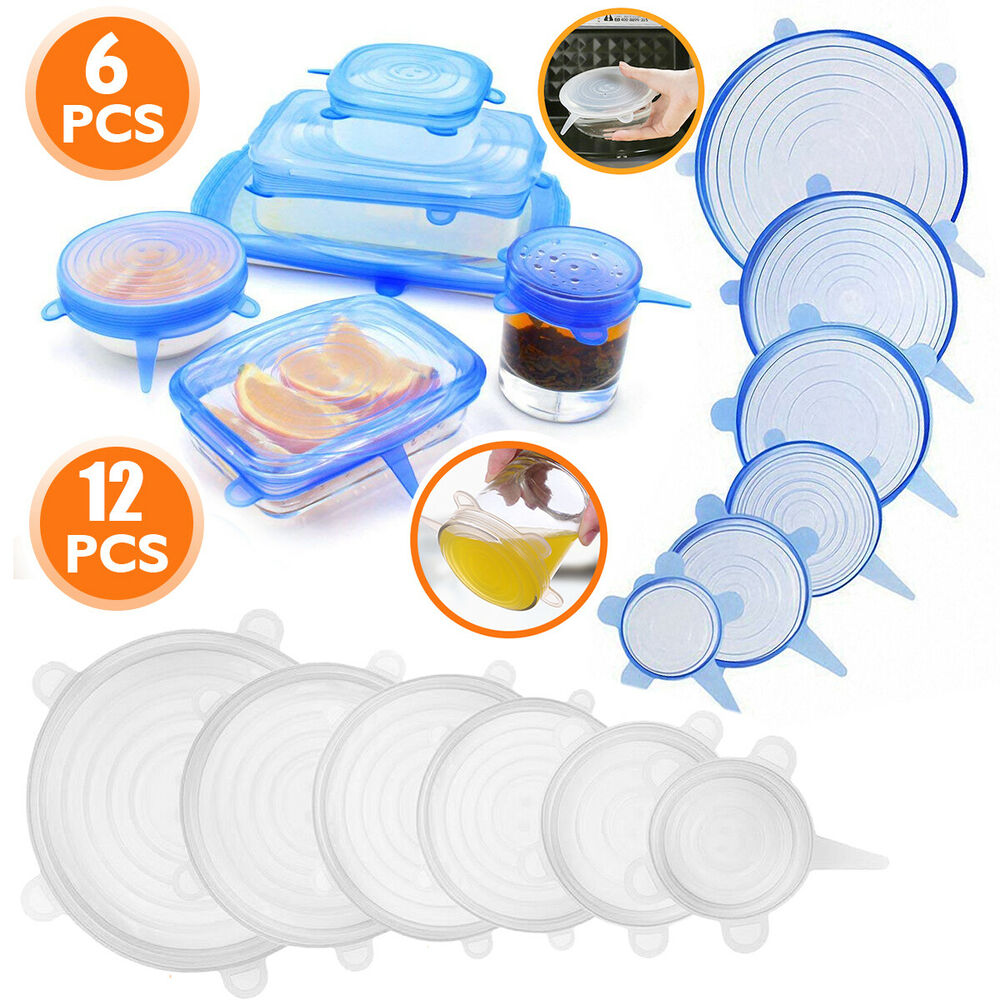 Portable Handheld Fan : Mini portable outdoor foldable handheld cooling fan