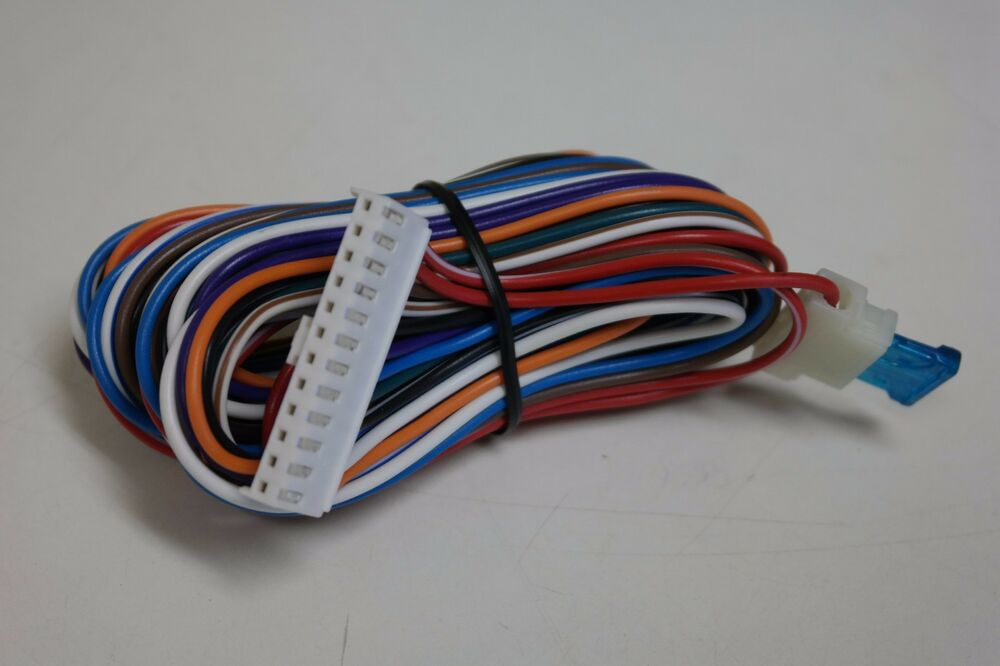 s l1000 dei h1 remote start 12 pin wire harness viper python clifford  at crackthecode.co