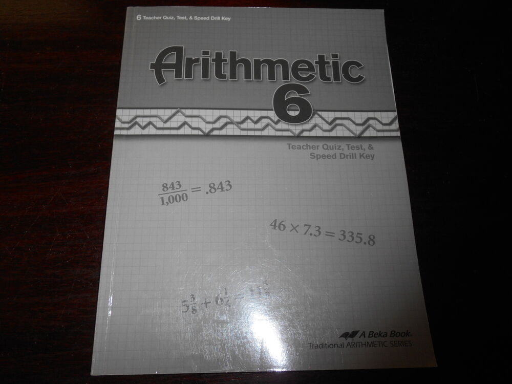 Enchanting Arithmetic Speed Test Picture Collection - Math ...