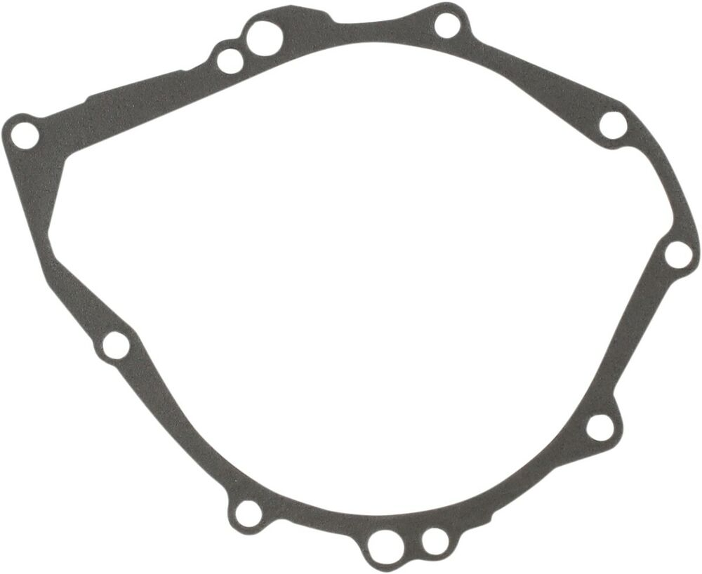 cometic stator cover engine gasket for 99