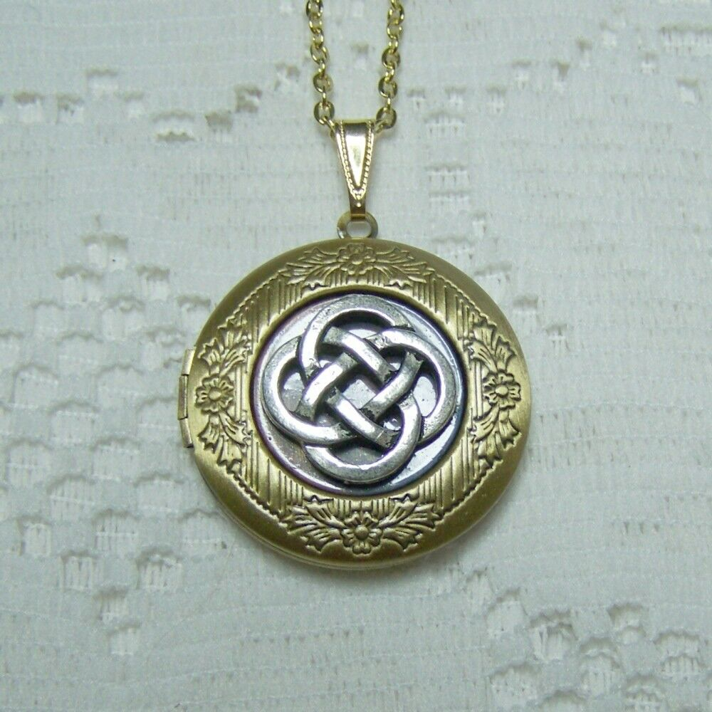 and designs lockets matching with beautiful simple chains gold carat pendant watch