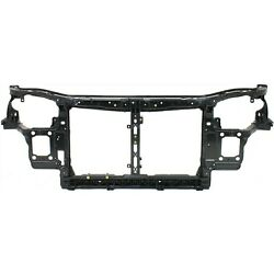 Radiator Support For 2004-2009 Kia Spectra 2005-2009 Spectra5 Assembly