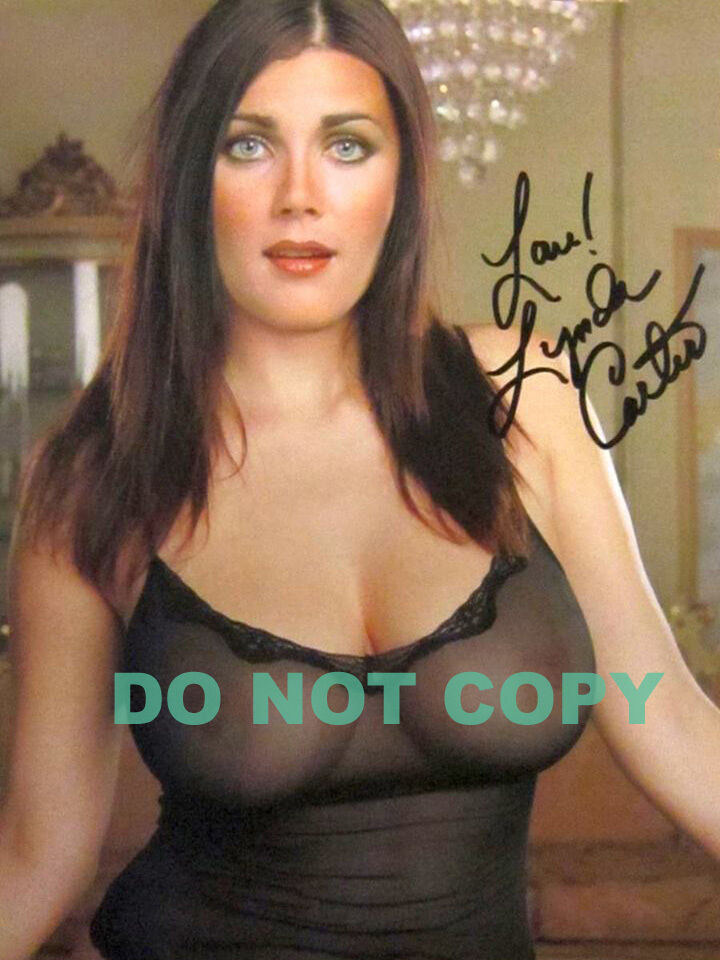 Lynda Carter Naked Pictures 110