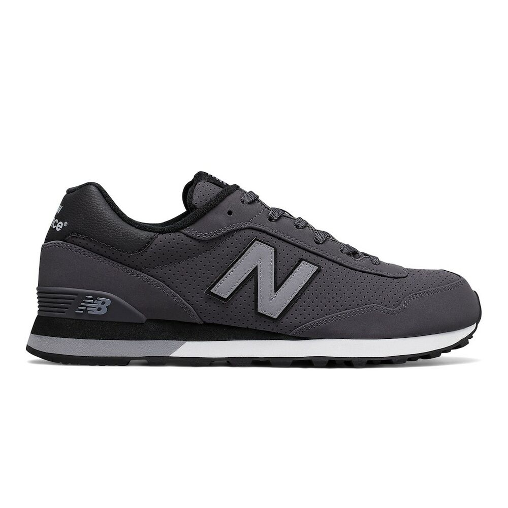 New Balance 515 Men\u0027s Sneakers NIB Color Magnet Size Medium And Wide | eBay