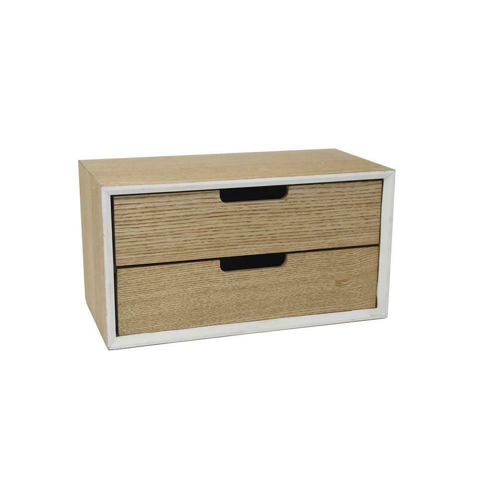 mini kommode modern sideboard schmuckschrank aufbewahrung schmuck kasten holz ebay. Black Bedroom Furniture Sets. Home Design Ideas