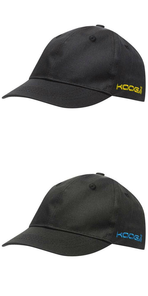 Details about Kooga Baseball Cap Peaked Hat NEW Mens Rugby Grey Navy Cap NY  City Black Gold dd25b998999