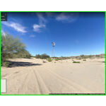 5 ACRES LAND - IMPERIAL COUNTY - SOUTHERN CALIFORNIA LOT ACCESS