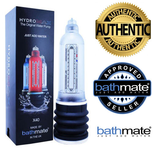 Bath mate penis enlarger are absolutely