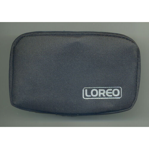 loreo-9004-3d-lens-cover-pouch-