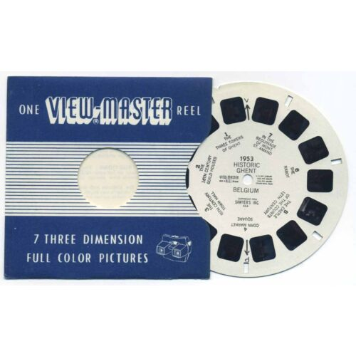 historic-ghent-belgium-1953-belgiummade-viewmaster-single-reel-1953-