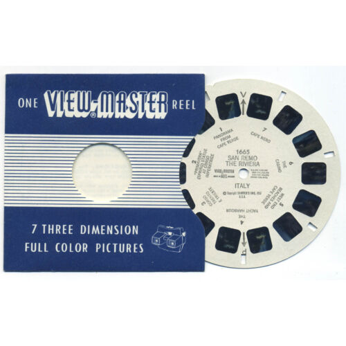 san-remo-the-riviera-italy-1957-belgiummade-viewmaster-single-reel-1665
