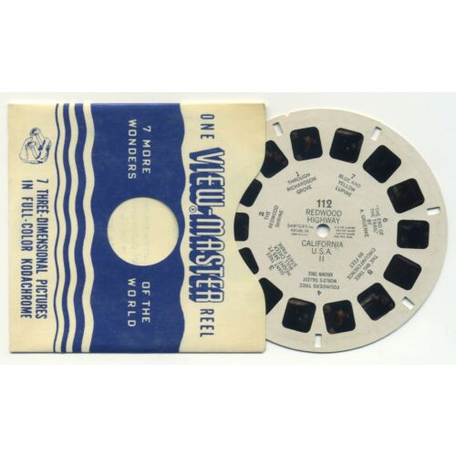 redwood-highway-ii-california-1940s-viewmaster-single-reel-112