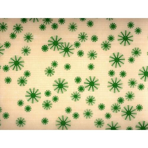 moving-motion-green-gears-large-15-by-13-inch-varivue-motion-lenticular-picture