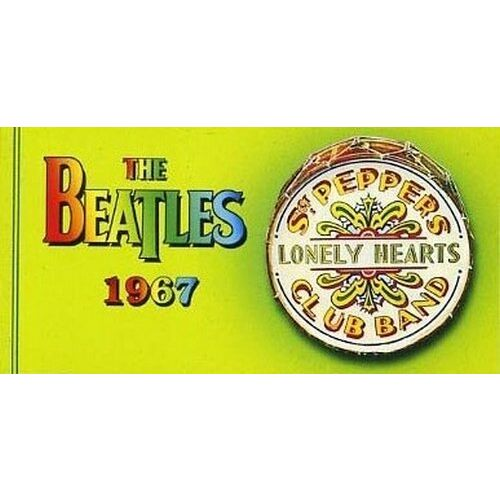 the-beatles-1967-sgt-peppers-lonely-hearts-club-band-4-x-2-inch-motion-flip-book