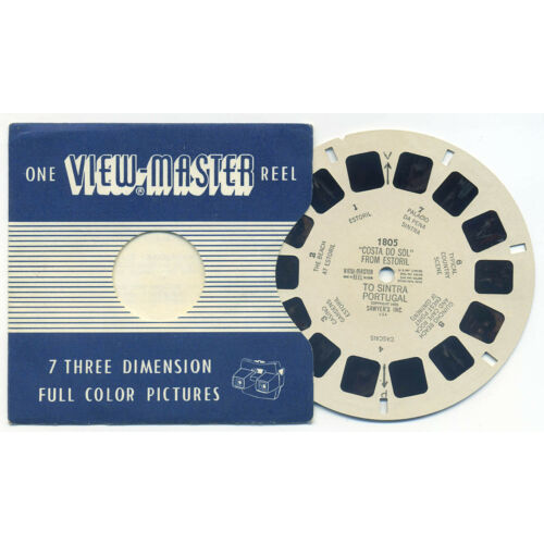 costa-do-sol-from-estoril-to-sintra-portugal-1955-viewmaster-reel-1805