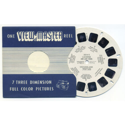 lucerne-and-lake-views-switzerland-1950s-scarce-viewmaster-reel-2014k
