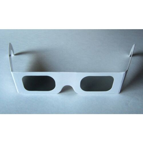 12-linear-polarized-cardboard-3d-glasses-for-stereo-slide-projection-movies
