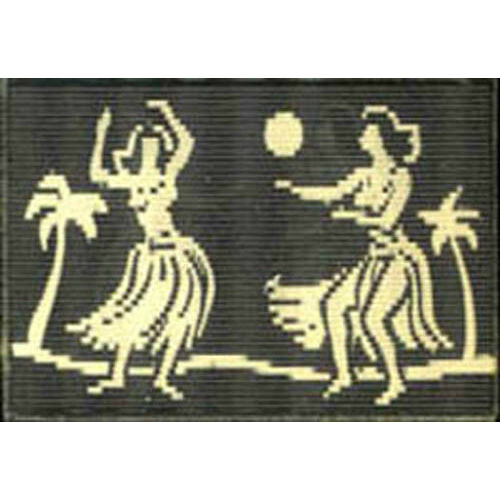 hawaii-hawaiian-hula-dancers-small-1950s-varivue-motion-animation-flicker-1-in
