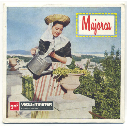 majorca-the-balearic-islands-spain-belgiummade-gaf-viewmaster-packet-c241e-