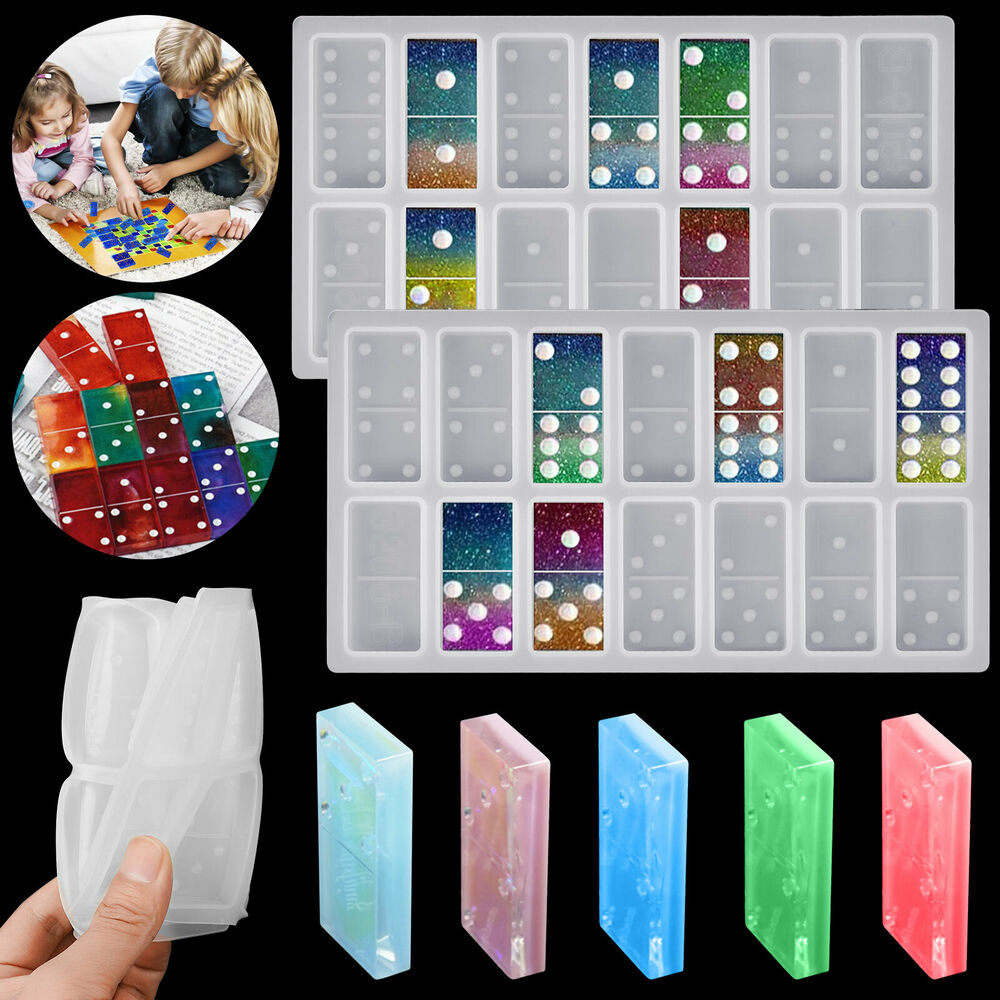Universal Ceiling Fan Lamp Light Remote Control Receiver