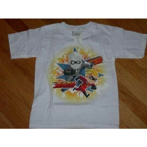 new-disney-store-exclusive-the-incredibles-dash-shirt-small-66x-medium-78