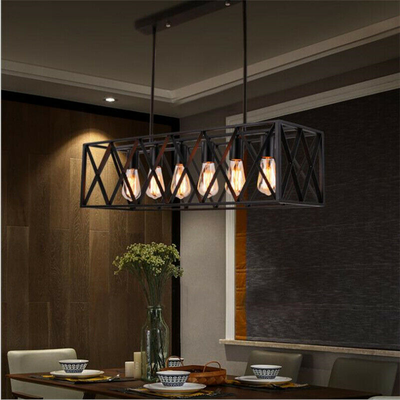 Creative Star Moon Led Ceiling Light Acrylic Fixture Kid