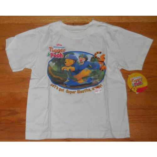 new-disney-store-my-friends-boys-tigger-pooh-super-sleuths-tee-t-shirt-2t4t