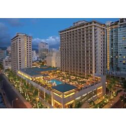 Kyпить EMBASSY SUITES WAIKIKI BEACH - HAWAII VACATION PACKAGE WITH BREAKFAST - 09/27/20 на еВаy.соm